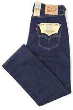 Jeans da uomo blu marca Levi ' s l