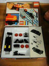 723 # Lego Technic Stellring new Grau 2 Stück