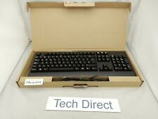 Lenovo Essential Combo Keyboard and Mouse 4X30M86911 SPANISH