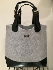 Hugo Boss Women's Tote Bag Handbag