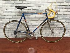 1984 De Rosa Professional SLX Sammontana 58cm