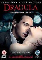 Dracula - Completo Mini Serie DVD Nuevo DVD (8296069)