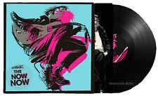 GORILLAZ LP The Now Now 11 Track 2018  Vinyl Album SEALED New