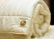 Baavet Duvet 13+ TOG 100% Pure Wool Luxury Quilt Winter Weight Cold Weather
