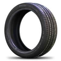 1x Sommerreifen Reifen Pirelli P-Zero MO 265/35 R20 99Y DOT 1014 6,5 mm
