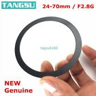 NEW Original For Nikon 24-70mm 2.8G Front Sheet Unit Filter Cover Ring 1B002-587