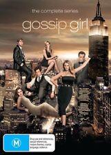 Gossip Girl - The Complete Series | Boxset, DVD