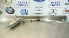 FORD FIESTA MK6 AIR CON HOSE PIPE CANISTER ASSEMBLY FAST POSTAGE