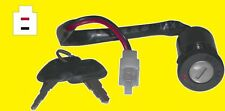 Ignition Switch For Honda CRF 70 F8 2008 (0070 CC)