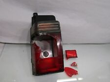 Toyota Townace Liteace 82-91 Mk2 NS left rear brake indicator light lamp 4repair