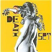 The Death Set - Michel Poiccard (2011)
