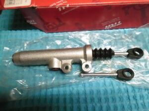 TRW PND120 MERCEDES R107 SL W126 C123 W123 CLUTCH SLAVE CYLINDER