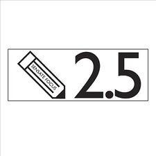 SENSATE FOCUS - SENSATE FOCUS 2.5 NEW VINYL RECORD