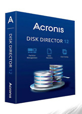 Acronis True Image 2019 Lifetime License Digital Download(100% Guaranteed)