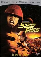 Starship Troopers [Edition Speciale] // DVD NEUF