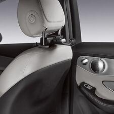 Original Mercedes Universalhaken für den Basisträger Style & Travel A0008140000