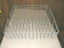 Maytag Dishwasher : Upper Dishrack #99002834 Gray (P1226)