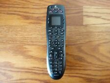 Logitech Harmony 700 Rechargeable Remote with Color Screen FREE SHIPPING!