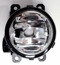 Nebelscheinwerfer H11 Vorne Links Rechts CITROËN DS5 FIAT 500 FORD TIPO HONDA S