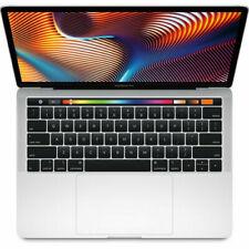 Apple 13.3 MacBook Pro - i5 - 8GB RAM - 512GB SSD -...