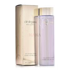 New Shiseido Clé de Peau Beauté Essential Correcting Refiner 170ml/5.7oz
