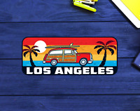 """Surfboards by Jacobs sticker decal hot rod surfing hang loose aloha Hawaii 6/"""""""
