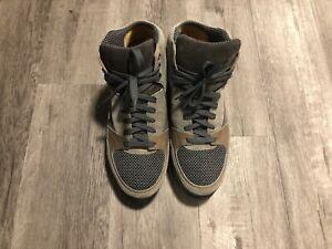 DRIES VAN NOTEN Athletic Shoes for Men