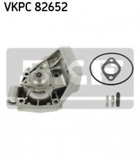 Wasserpumpe für Kühlung SKF VKPC 82652