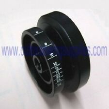 Balance Hand Wheel for Singer Sewing Machines #147139 Singer 241 251 491D