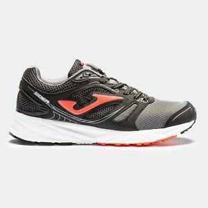 JOMA R.SIDER 912 grey - scarpa running uomo