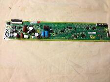 "PANASONIC TNPA5350 AD X-SUS BOARD FOR TX-P42S30B, TX-P42S31B, TX-P42U30B 42"" TVs"