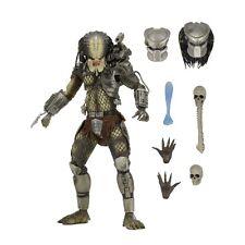 Predator Ultimate Jungle Hunter 7 inch Figure