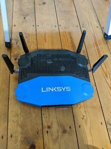 Linksys WRT AC1900AC