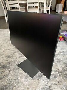 """Dell UltraSharp 27"""" U2719D2560X1440 IPS LCD 2K QHD Monitor - HDMI DisplayPort"""