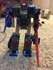 Transformers Kabaya Gum Fortress Maximus Japan Import
