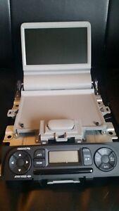 2003-2005 Honda Pilot fern DVD player monitor light 39460-S0X-A011-M1 NEW