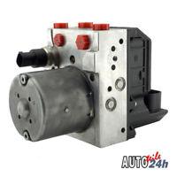 ABS Pompe 0265225124 4B0614517G 0265950055  Audi VW  24 Mois de Garantie