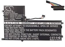 Batería 3350mAh tipo AT02XL HSTNN-C75C HSTNN-DB3U para HP ElitePad 900 G1