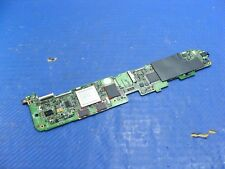 """Asus Transformer Pad 10.1"""" TF300T Android 4.0 Jegra 3 Quad Core Motherboard GLP*"""