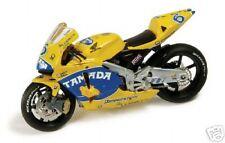 Ixo Honda rc211-v con TAMADA Team PRAMAC Camel Pons MOTO GP 2004 , 1:24 #6