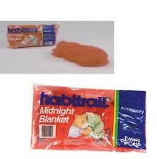 Hagen Habitrail Midnight Blanket Hamster/Gerbil Bedding #62420