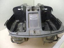 HONDA PACIFIC COAST PC800 SADDLE BAGS