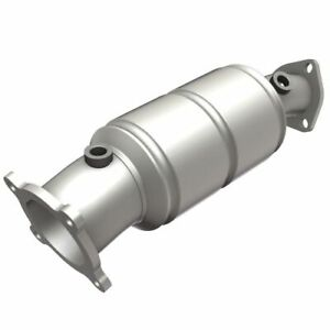 Magnaflow 24190 Catalytic Converter for 2005-2009 Audi A4 Quattro/A4 2.0L