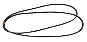 Bentley & Rolls-Royce CREWE GENUINE Power Steering Belt Set SPC2717