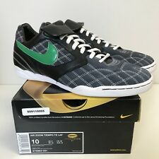 Nike Air Zoom Tiempo TZ LAF Lance Armstrong LIMITED livestrong 375983-031 US 10