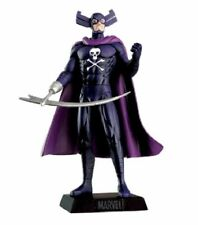 Segador Figura de plomo Marvel Classic figurine Collection Grim Reaper