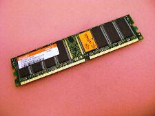 Hynix Compaq SR1230NX HYMD264646B8J-J AA  512MB PC333 32MX16 DDR Memory