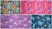 "41"" - 60"" (102 cm - 152 cm) Curtains for Children"