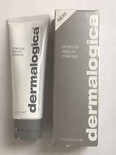 Dermalogica Charcoal Rescue Masque 2.5 oz.