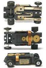 /Screw Wood Countersunk Head Screw DIN 7505/Impronta PZ Diameter 6/x 80/mm Stainless Steel A2/Pack of 100 Celo 9/x 6807505/a/